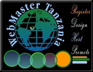 webmaster logo -Contact US