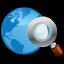 Domain Search