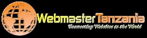 Webmaster Website Logo