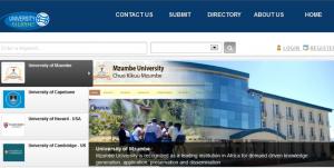 universityadvisor.net
