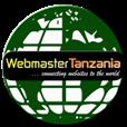 Webmaster Tanzania Favicon iphone4