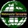 Webmaster Tanzania Favicon